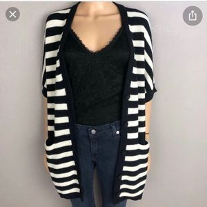 Cabi Whistle Cardigan